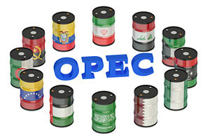 opec meeting today