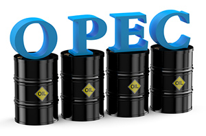 next OPEC meeting