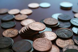 Top Penny Stocks List This Week