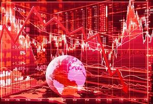 Biggest Stock Market Crash Indicators of 2016