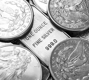 Where the Price of Silver Is Headed Now