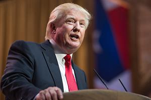 Will Trump Cut Social Security Benefits?