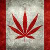 Marijuana legalization in Canada
