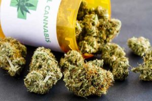 weed-cannabis-prescription