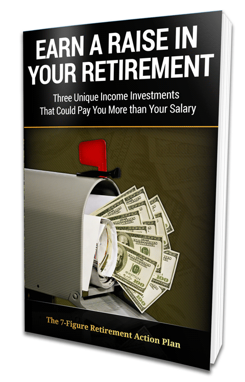 how to retire