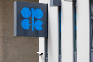 The Only Reason Why OPEC's Oil Deal Might Last
