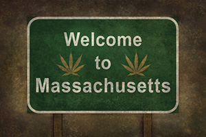 Welcome-to-Massachusetts