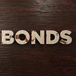 bond buying