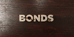 bond buying