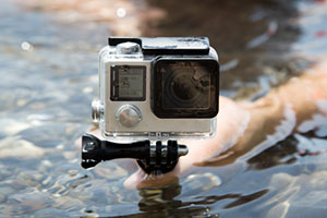 Don't Bet on a GoPro Stock Rebound