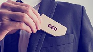 worst CEOs
