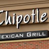 Chipotle Mexican Grill Inc. (CMG) stock