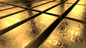 Gold Prices Today Dip Ahead of December FOMC Meeting