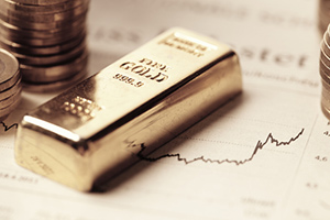 Spot Gold Price Today Climbs and Should Head Higher
