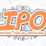 upcoming IPO calendar