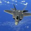 defense stocks to watch
