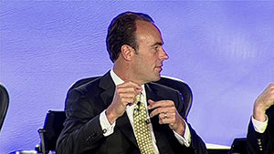 Kyle Bass: Chinese Yuan Will Drop a Massive 30% to the Dollar
