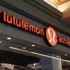 Lululemon Athletica Inc. (LULU) Stock