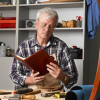 retirement age in the U.S.