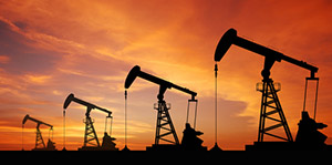 The Top Oil ETFs to Watch Now