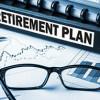 retirement funds