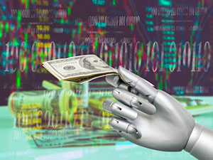 Behind the Curtain: How Robo-Advisors Really Manage Your Money
