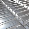 Silver ETF list