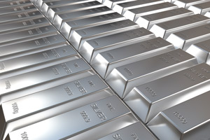Silver ETF List: 6 to Watch Now