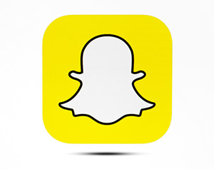 how much is Snapchat stock