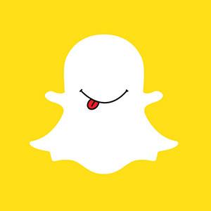 Snapchat IPO news