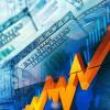 Top Nasdaq Stocks