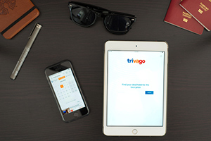 Three reasons not to buy into the trivago ipo offering