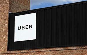 uber-sign