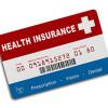 Obamacare penalties