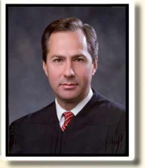 Judge Hardiman