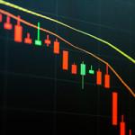 Most Heavily Shorted Stocks