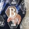 Should I sell my bitcoin
