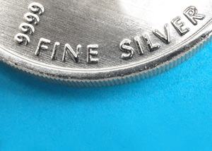 silver investment news