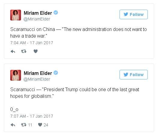 elder-scaramucci-tweets