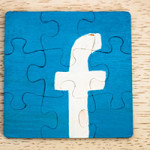 when is the Facebook Q4 2016 earnings report