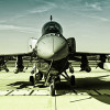 top military defense stocks