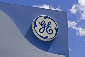 General Electric Earnings preview
