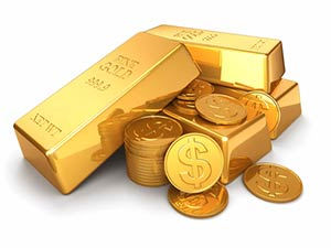 gold and silver investors