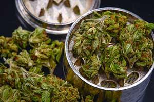 Missouri marijuana laws