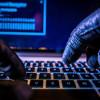 digital hostage crisis