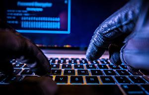 online-hacker