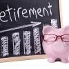 26(f) investment programs