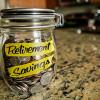 26(f) retirement program