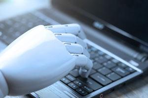 robot-keyboard (1)