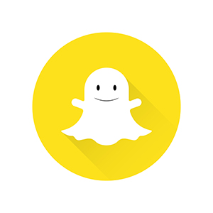 Snapchat Stock Options